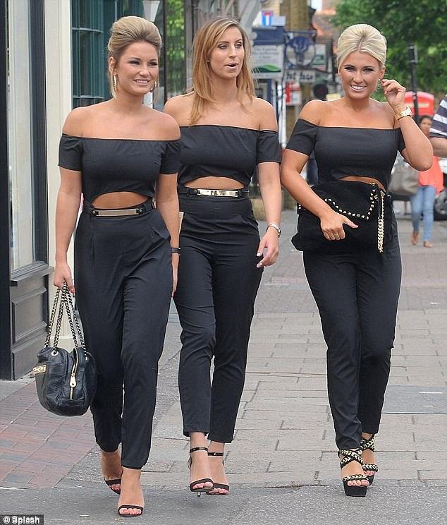 Conformity in fashion
